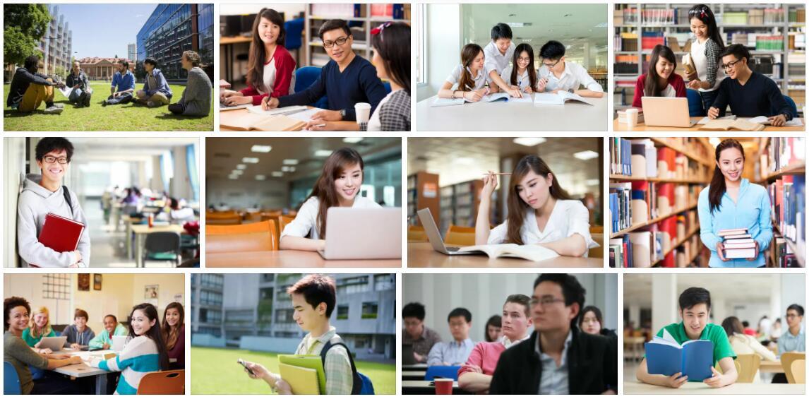 Study Regional Sciences Asia
