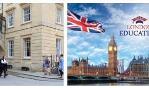 Accommodation for Studying in the UK Part 1