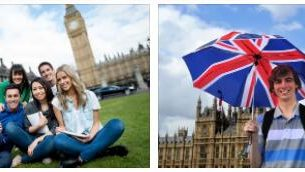 Admission Requirements to Study in the UK Part 1