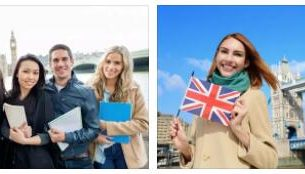 Admission Requirements to Study in the UK Part 2