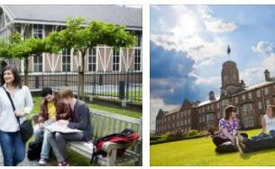 Application Process for Studying in the UK Part 1
