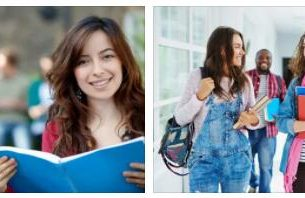 Application Process for Studying in the UK Part 2