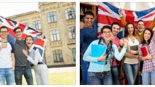 Semester Abroad in Great Britain