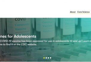 University of California, Berkeley Center for the Developing Adolescent