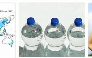 Consume the Most Water
