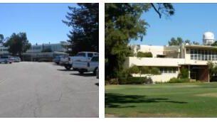 California State University, East Bay 11