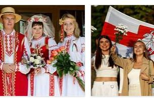 Belarus Country and People